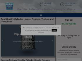 cylinderheads.co.uk
