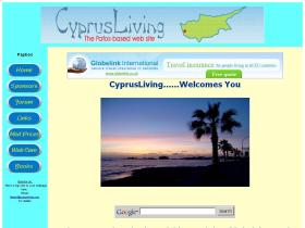 cyprusliving.netfirms.com