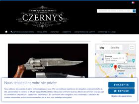 czernys.auction.fr