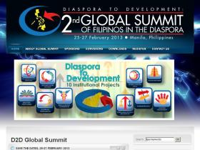 d2dglobalsummit.cfo.gov.ph