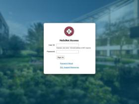 d2l.rosalindfranklin.edu