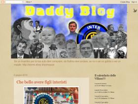 daddyblog-daddy.blogspot.it