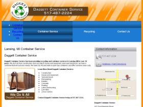 daggettcontainerandrecyclingservice.com
