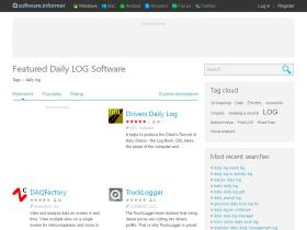 daily-log.software.informer.com