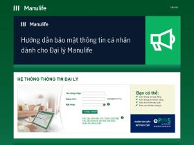 daily.manulife.com.vn