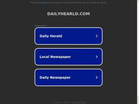 dailyhearld.com