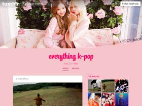 dailyk-pop.tumblr.com