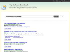 dailymotion-video-downloader.com-about.com