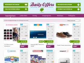 dailyoffers.nl