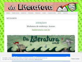 daliteratura.wordpress.com