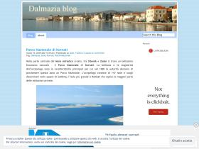 dalmaziablog.wordpress.com