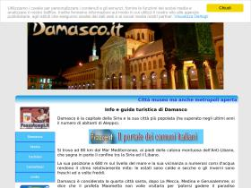 damasco.it