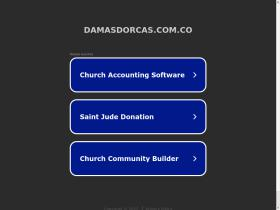 damasdorcas.com.co