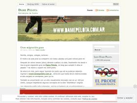 damepelota.wordpress.com