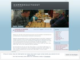 dammersuitoost.wordpress.com