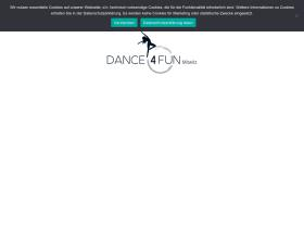 dance4fun-mitwitz.de