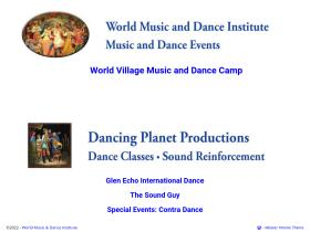 dancingplanetproductions.com