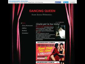dancingqueen.vpsite.it