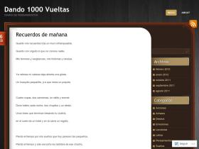 dando1000vueltas.wordpress.com