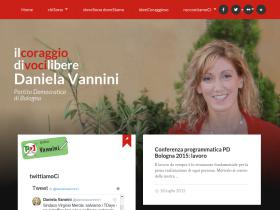 danielavannini.it