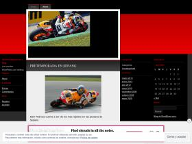 danihondapedrosa.wordpress.com