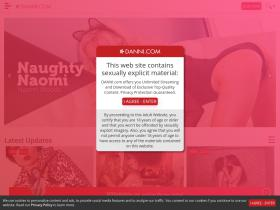 danniondemand.com