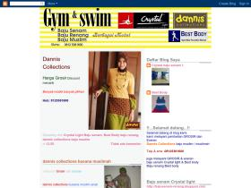 dannis-collections-distributor.blogspot.com