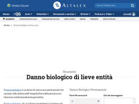 dannobiologico.it