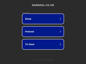 danseal.co.uk
