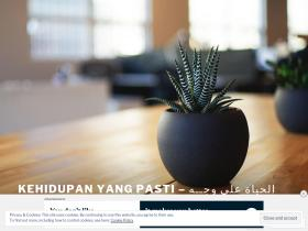 darelqalam1.wordpress.com