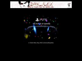 dark-alex.org