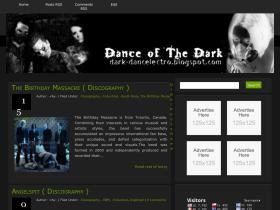 dark-dancelectro.blogspot.mx
