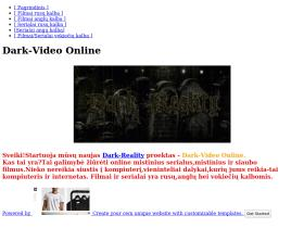 dark-video.weebly.com