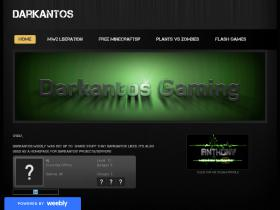 darkantos.weebly.com