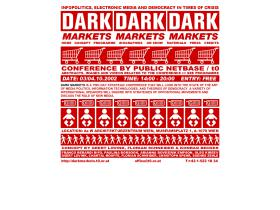 darkmarkets.t0.or.at
