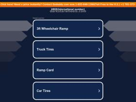 darkstarwheels.com