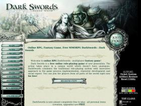 darkswords.eu