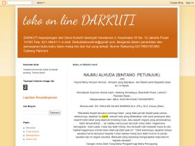 darkuti.blogspot.com