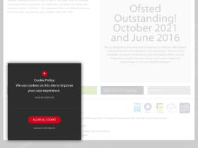 dartfordgrammargirls.kent.sch.uk