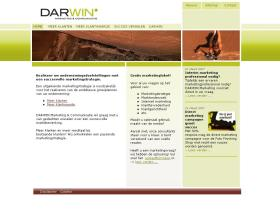 darwin-marketing.nl
