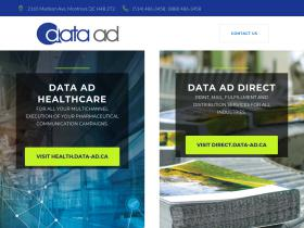 data-ad.ca