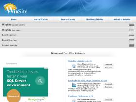 data-file.winsite.com