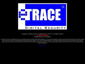 data.etrace.it