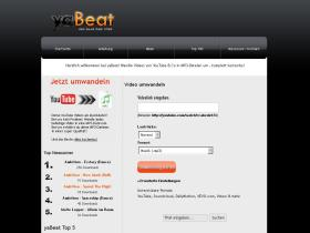 data25.yabeat.com