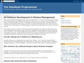 database-programmer.blogspot.com