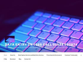 dataimageltd.co.uk