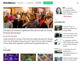 datanews.levif.be