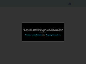 date4you.at