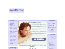 datemefree.org