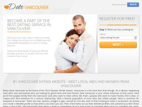 datevancouver.ca